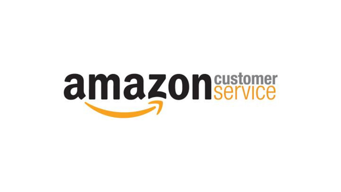 Amazon To Create 5 000 New Part Time Work From Home Customer Service Jobs Industrial Distribution