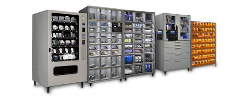 Image result for apex vending machines