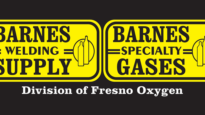 Fresno Oxygen Barnes Welding President Wins Iwdc Top Award Industrial Distribution