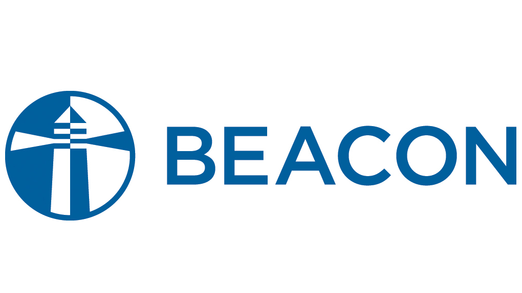 Beacon Roofing Supply Rebrands As Beacon Building Products Industrial Distribution