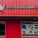 City Electric 2