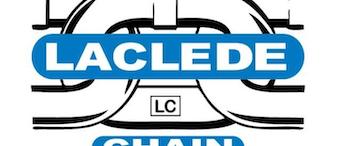 Laclede Chain Logo 01a