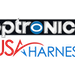 Usa Harness Opt Logo2