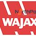Wajaxa