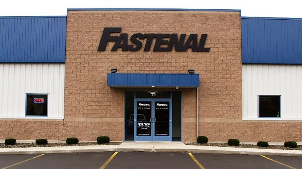 https://img.inddist.com/files/base/indm/all/image/2020/02/16x9/Fastenal_erfw.5e3c73852c001.png?auto=format&dpr=2&w=500