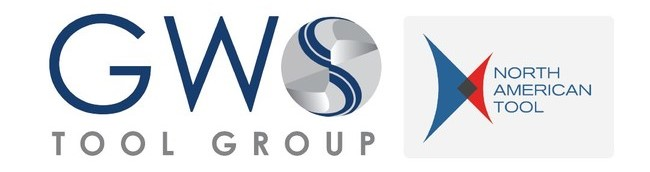 Gws Tool Group Announces Acquistition