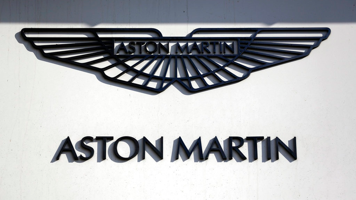 Aston Martin Valued At 6 7b In Ipo Pricing Industrial Distribution