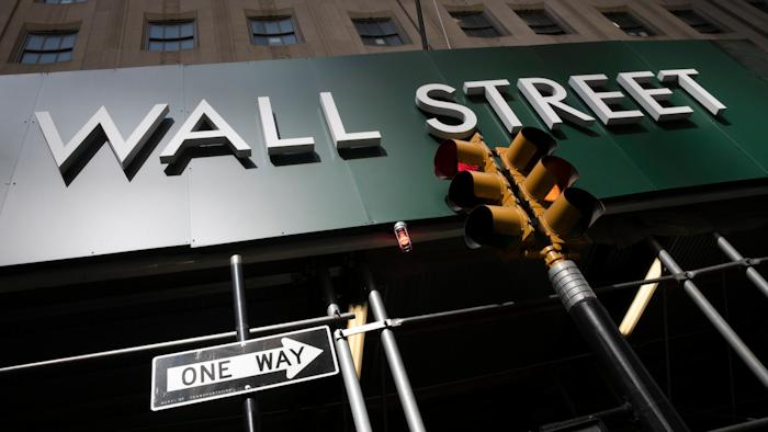 Báo cáo tài chính quý 3 của Bank of America và Citibank rất ấn tượng