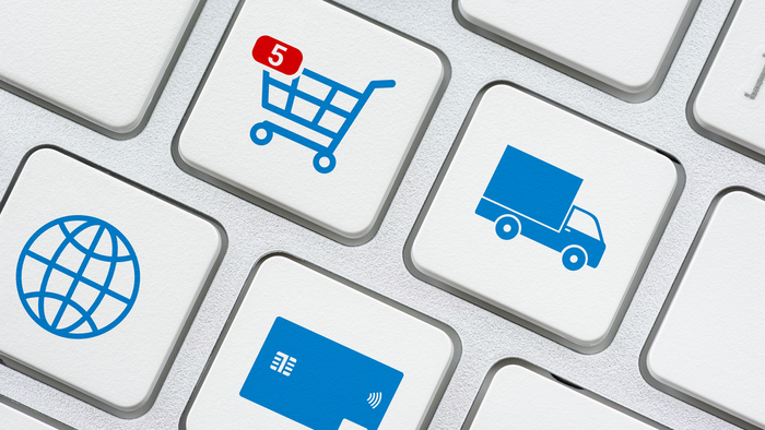 Examining the Surging Growth of B2B Marketplaces | Industrial Distribution